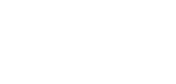 Moodys Place